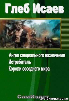 ШТАБС КАПИТАН КРУГЛОВ КНИГА 2 СКАЧАТЬ БЕСПЛАТНО